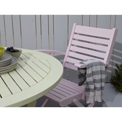Garden Furniture Cyprus 14 best garden furniture images on pinterest | garden furniture