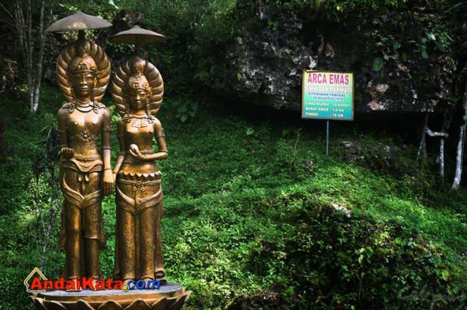 Inilah 8 Destinasi Wisata di Purworejo yang Wajib Dikunjungi Traveler