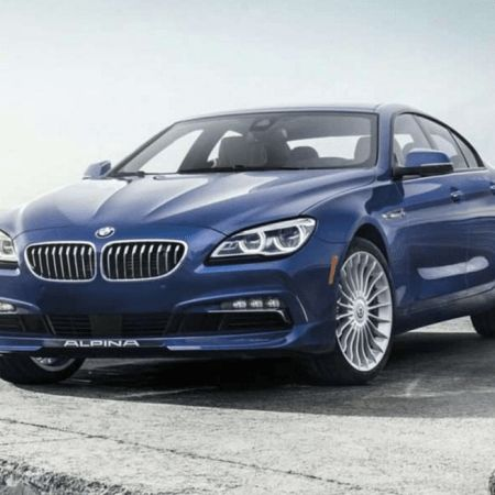 61 best autopiew car gallery images on pinterest bmw cars cars the alpina or the bmw gran coupe well that choice has just become a bit easier due to the fact that the 2016 alpina xdrive gran coupe will be more fandeluxe Gallery
