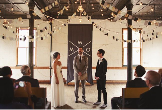 These Indoor Ceremony Backdrops Will Make You Pray For: 1000+ Images About DIY Wedding Arches On Pinterest