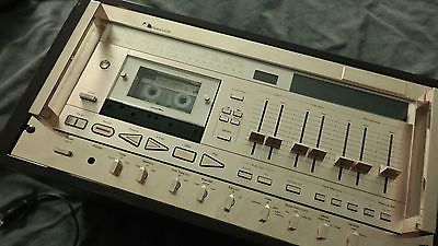 Nakamichi-1000-ZXL-Limited-Gold-Vintage-Analog-Cassette-Tape-Deck-1000ZXL