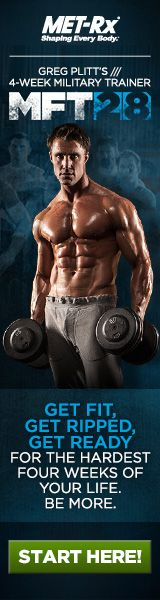 Bodybuilding.com - Lose Body Fat Now: The Most Effective Methods Explained