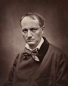 Baudelaire pensait qu'il est impossible «de parcourir une gazette quelconque, de n'importe quel jour, ou quel mois, ou quelle année, sans…