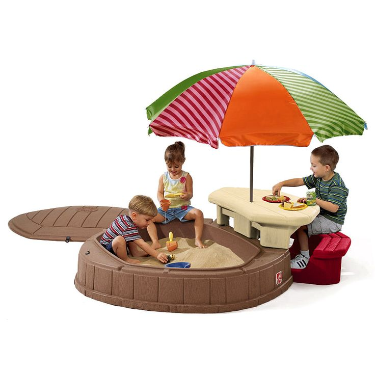 Best Play Toys : Best images about sand and water tables for
