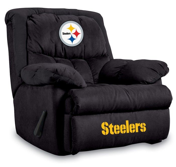 1000 Images About Nfl Pittsburgh Steelers On Pinterest
