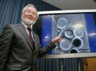 Scienza: Il #Nobel per la medicina 2016 alle scoperte sulla 'pulizia cellulare' (link: http://ift.tt/2dmrJby )