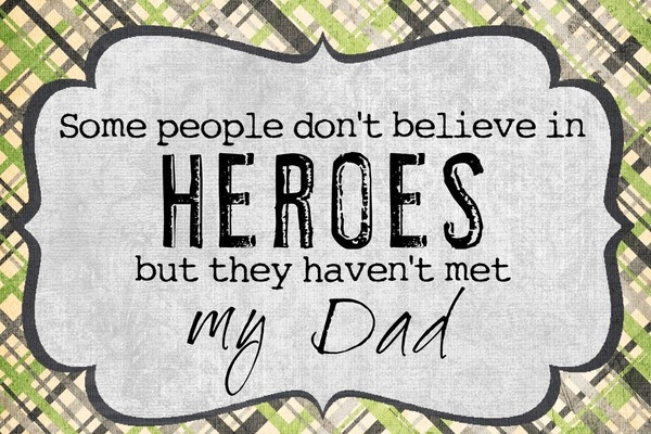 So lucky to have my father... God has put him through so much n he's fought every second just to be here for me... love u dad you are my hero! Not only do I have one dad... God was so generous to bring another figure in my life daddy David... crazy ass daddy but such a sweet poppa bear we love u so much! real talk lol!