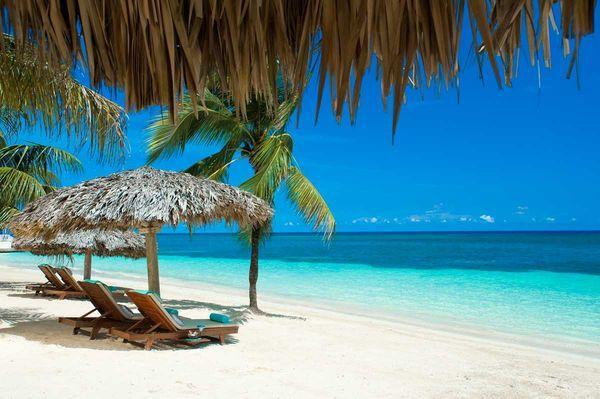 Best All-Inclusive Resorts in Jamaica | All-Inclusive Destination Weddings | All-Inclusive Honeymoons| Beaches Ocho Rios Resort & Golf Club, Ocho Rios