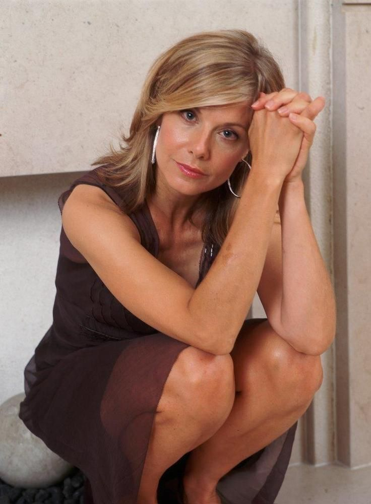Glynis Barber A4 Photo 16 in Art, Photographs, Contemporary (1991-Now) | eBay