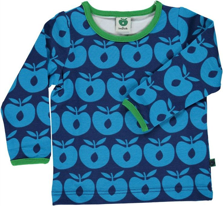 http://www.mycutebaby.com.au/brand/smafolk/t-shirt-navy-apples.html