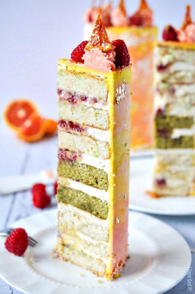 17 Best ideas about Cara Cara on Pinterest   Bundt cake ...