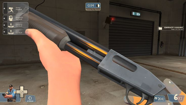 Name my Professional Killstreak Shotgun! #games #teamfortress2 #steam #tf2 #SteamNewRelease #gaming #Valve