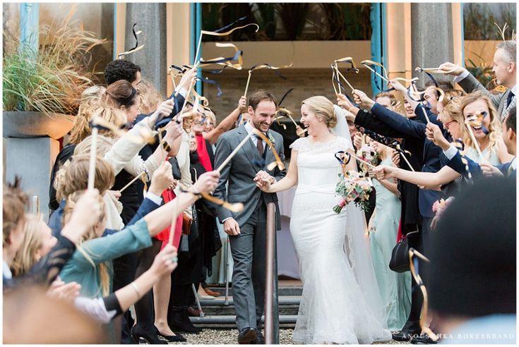 wedding_photographer_waldorf_astoria_amsterdam_0098
