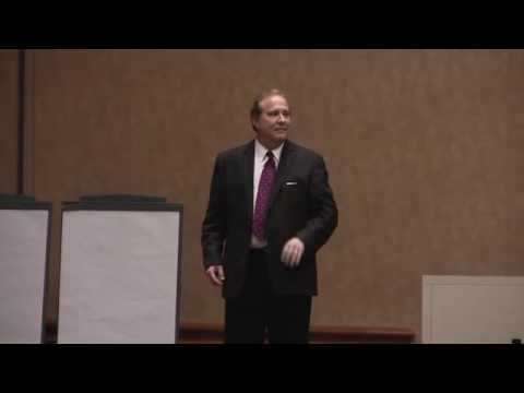 """Bodine Balasco -The Emotional Key to Creating Customer Loyalty- """"Energize - Entertain - & Educate Your Group. GIVE YOUR ATTENDEES a results-oriented Learning Experience they will never forget!"""" Have Bodine speak at your next event. https://www.espeakers.com/marketplace/speaker/profile/4175 #business, #performanceimprovement, #customerloyalty, #leadership, #entertainment, #inspirational, #associations, #corporate, #bodinebalasco, #espeakers"""