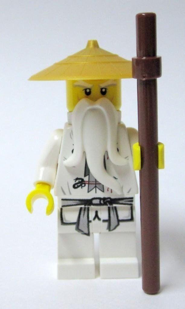 Best 25 faschingskost m ninjago ideas on pinterest costume ninja faschingskost m t shirt and - Ninjago sensei wu ...