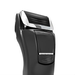 Best Cordless Hair Clippers to Untangle your Style
