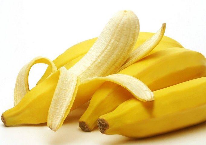 バナナの皮☆13の活用法