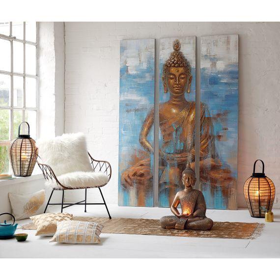 Die besten 25+ Buddha Wohnzimmer Ideen auf Pinterest Schwarzes - kleine bar im wohnzimmer