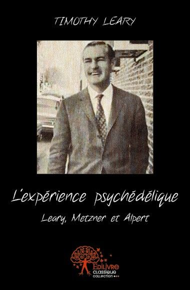 Screener Timothy Leary