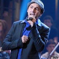 Zeca Baleiro comenta interpretação de música dele na estreia do 'The Voice': 'Cheia de personalidade'