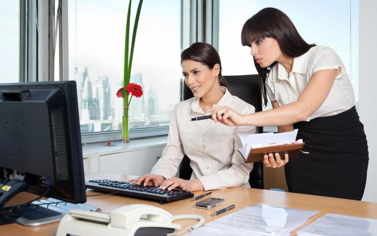 Executive assistant interview questions and answers | Snagajob