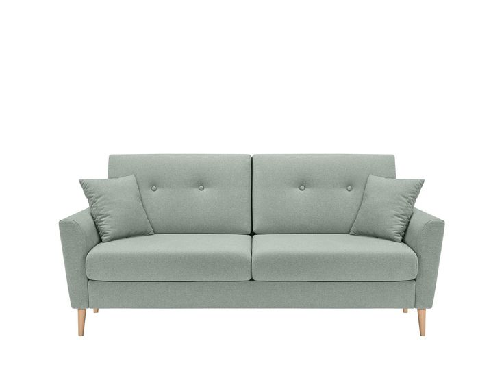 Sofa Maxime 3S 187cm x 88cm x 85cm – salon meblowy BRW