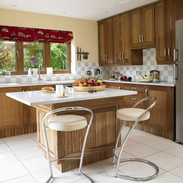 Paula Deen Kitchen Utensil Set