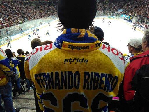#ribeiro #ševci #hfc zlín #win #zlín