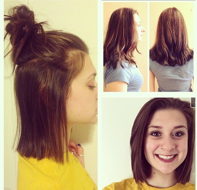 Cut and Style by Noelle