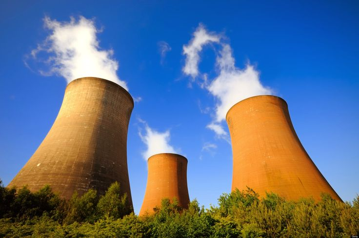 Nuclear Power Market: United Kingdom Industry Analysis, Size, Share, Growth, Trends and Forecast Till 2030