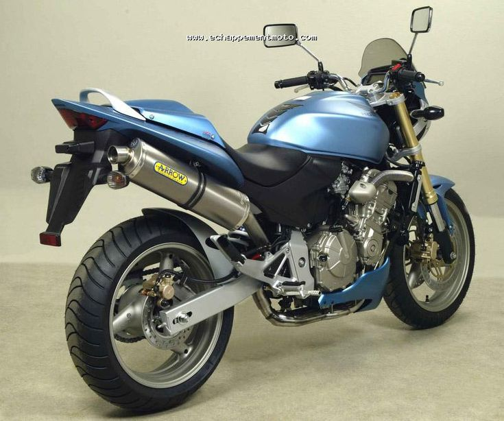 honda cb 600 hornet 2003 2006 motos brasileiras pinterest more honda cb and honda ideas. Black Bedroom Furniture Sets. Home Design Ideas