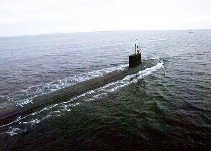 virginia_class_submarine_image - interestingtechnology