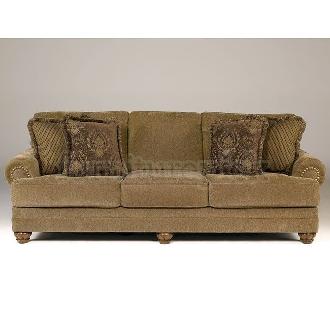 Ashley Furniture Beaumont Tx: 17 Best Images About Sofas On Pinterest