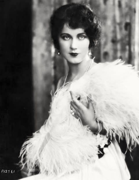 Image result for fay wray 1926