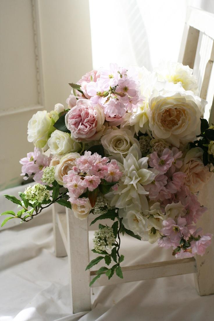 31 Best Table Flower Images On Pinterest Floral Arrangements