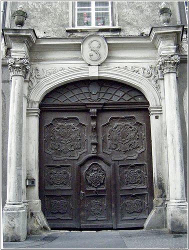 Sopron - Hungary ..rh