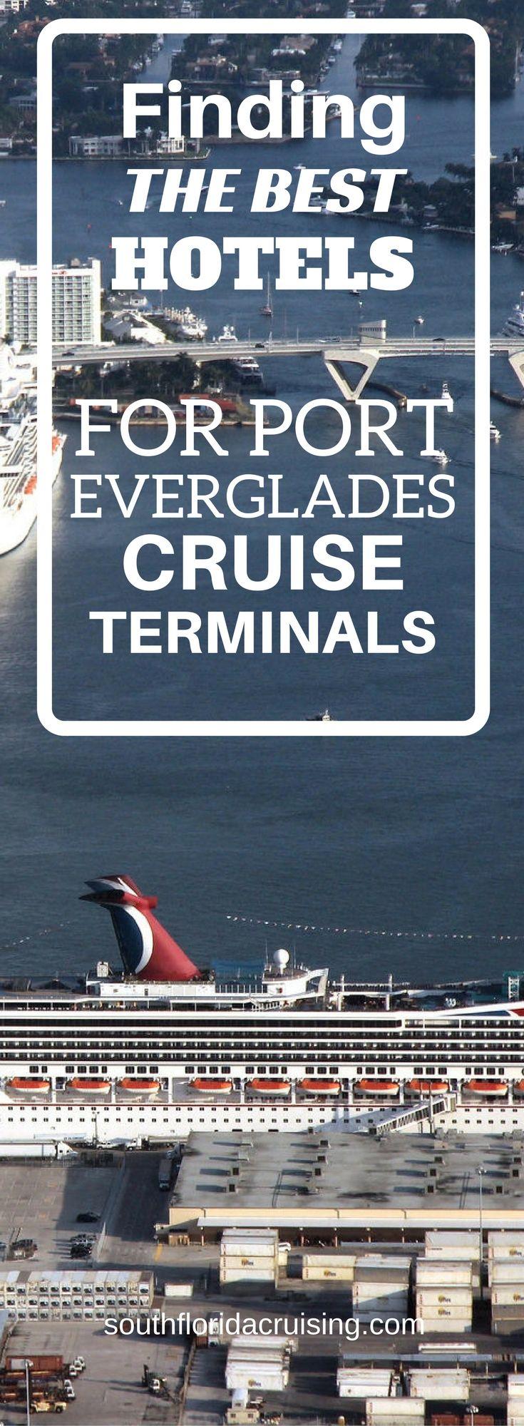 Best Cruise Tips Images On Pinterest Cruise Tips Cruise - Best cruises from florida