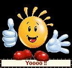 Képecske,Sorelválasztók,Sorelválasztók,Képecskék,Sorelválasztók,Smile,Sorelválasztók,Sorelválasztók,Sorelválasztók,Legyen szép napod! :), - sarkadykati Blogja - Ásványok, kőzetek,Blogbarátaimtól kaptam,Budapest látnivalói,Böröndi Lajos,Cukorbetegség (jó, ha tudod),Egészség,Emlékezem,Érdekességek,Évszakok,Évszakok,Évszakok,Évszakok,Évszakok (),Férfiak & Nők,Festők, művészet, kreatív,Film, Színház,Garfield,Gyermekek, fotók,Gyógynövények,Hasznos linkek,Hétvégére,Hírek ...