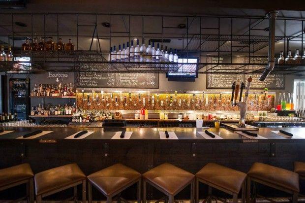 bar design google search bars pinterest bar and