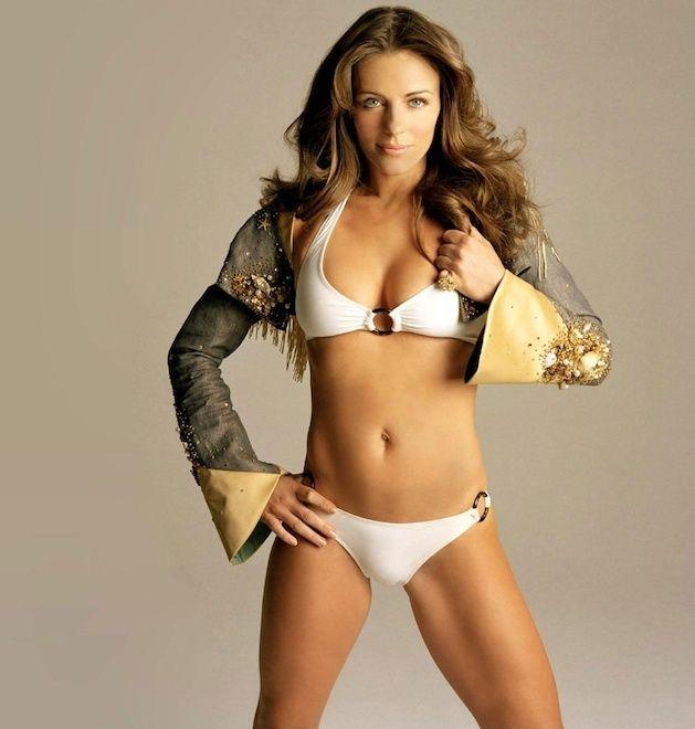 Sexiest women in venezuelanaked