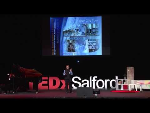 (4) Why We Need To Talk About Shit | Jack Sim | TEDxSalford - YouTube