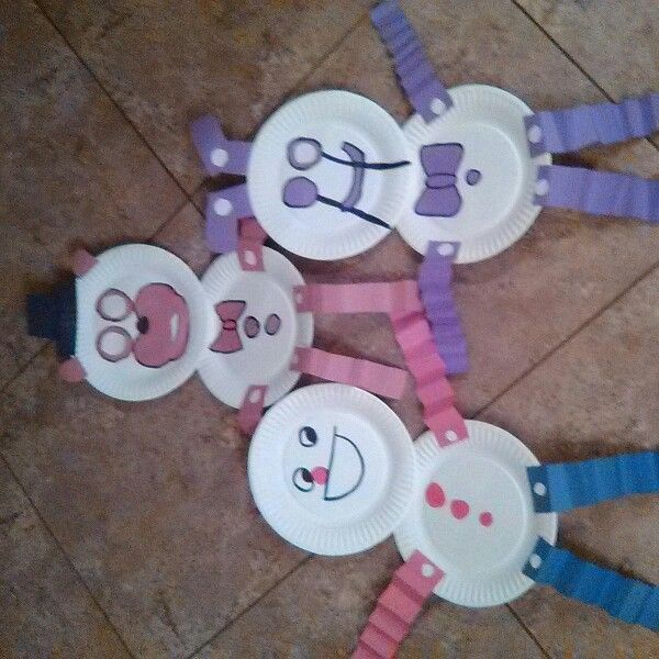 Fnaf Party Ideas Adans Party 2016 Cookie Decorating