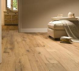 SILO 6 | Eiken houten vloeren , eiken vloer, visgraat parket, en lamelparket