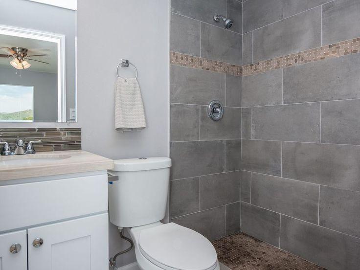Small Bathroom High Ceiling 26 best bathroom delux images on pinterest | master bathrooms