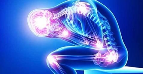 Diet plays an important role in the treatment of rheumatoid arthritis. Rheumatoid arthritis is a complex and chronic disease, involving many systems.Since Rheumatoid arthritis is a chronic disease…