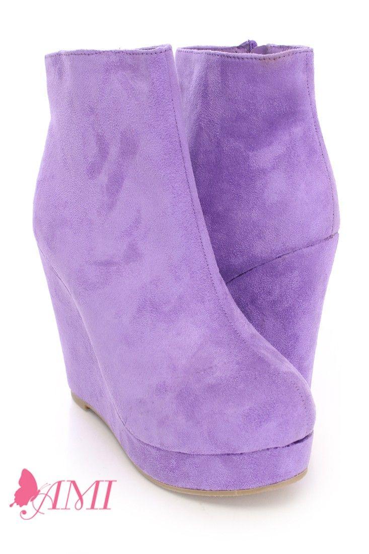 best 25 purple wedges ideas on pinterest platform shoes