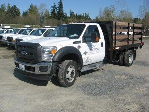 Flatbed Truck Rentals #tux #rentals http://rentals.remmont.com/flatbed-truck-rentals-tux-rentals/  #flatbed truck rental # Choose Us forFlatbed Truck Rental in Seattle, WA For large projects, you need a truck you can count on. You need it to hold the materials for your job. You also need it to be powerful enough to haul these materials to your next site. When you choose Del s TruckContinue readingTitled as follows: Flatbed Truck Rentals #tux #rentals