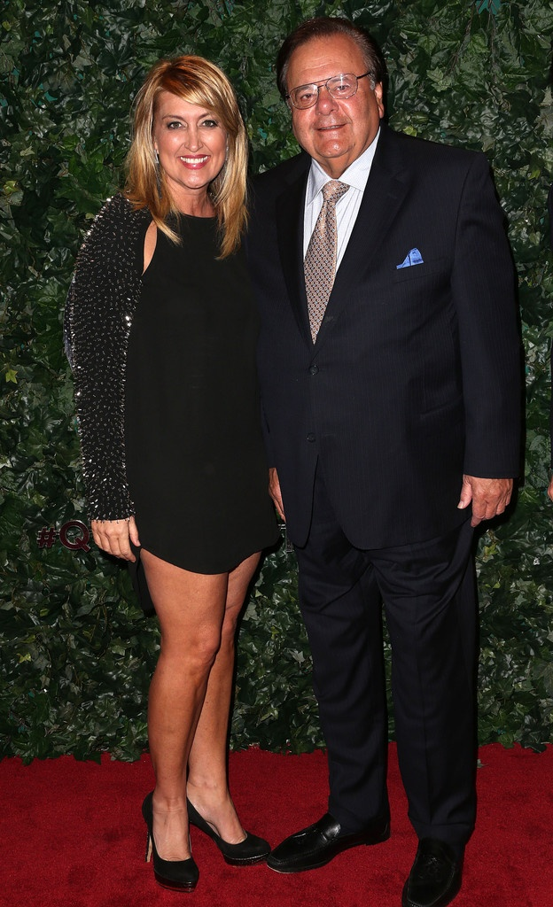 Happy 74th birthday Paul Sorvino !!!!! 04/13 @PaulSorvinoSing