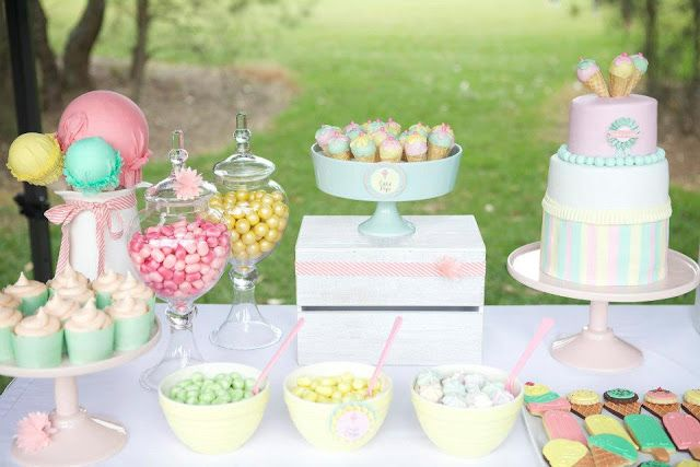 ... on Pinterest  Floral arrangements, Themed parties and Grease party