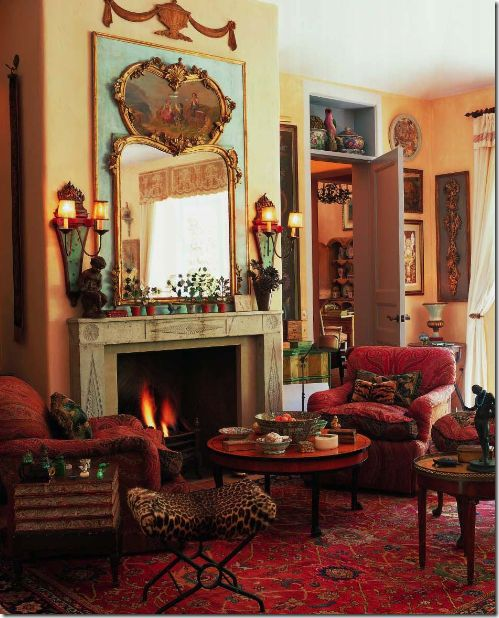 1000 ideas about romantic living room on pinterest cozy for Romantic living room ideas